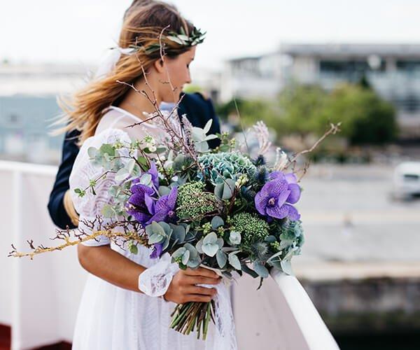 bosa-wedding-img10
