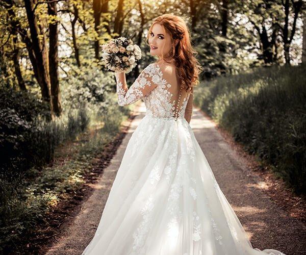 bosa-wedding-img11