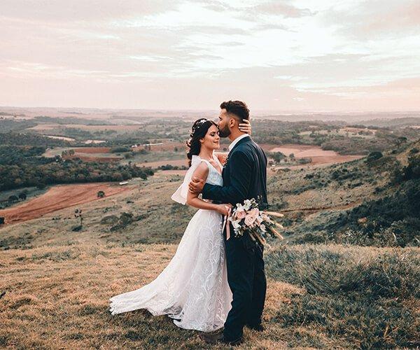 bosa-wedding-img12